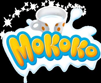 мороженое Волгоград