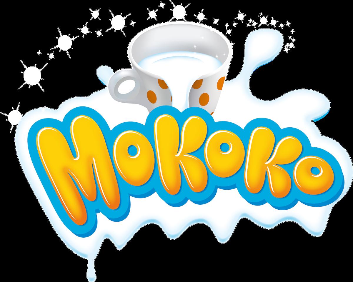 Мороженое Мококо